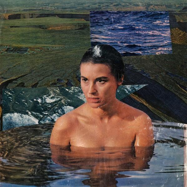 http://www.patti-miller.net/files/gimgs/th-49_patti_miller_waterwoman.jpg